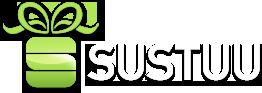 SUSTUU