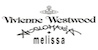 Melissa x Vivienne Westwood